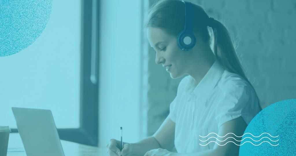 Conheça as habilidades profissionais para trabalhar com tradução