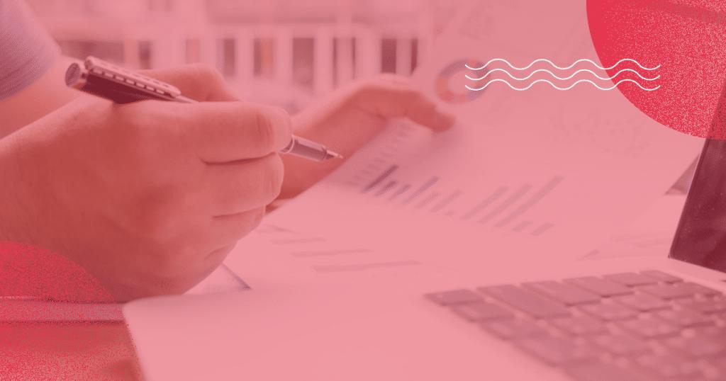Entenda a importância do fluxo de caixa para ter sucesso financeiro como freelancer