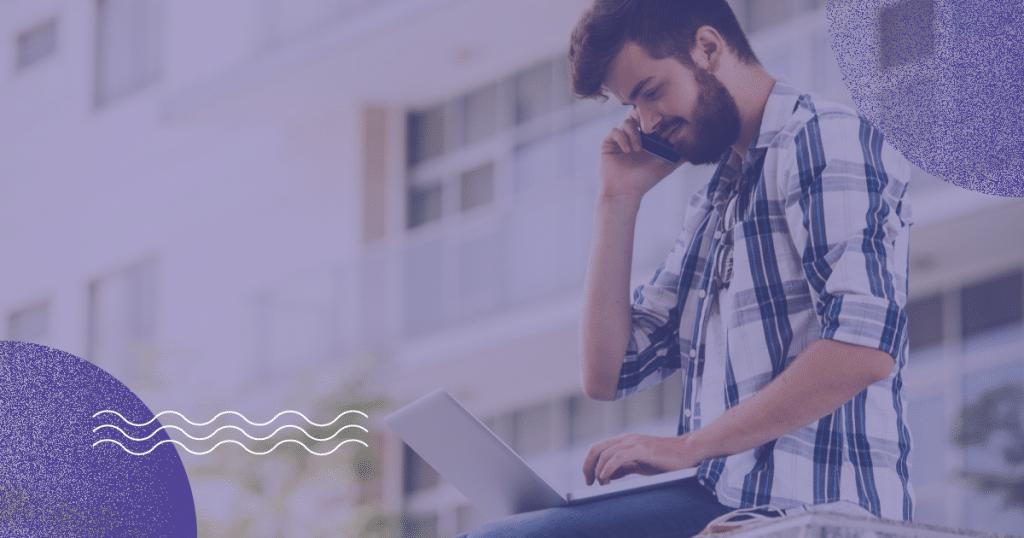 Como conseguir clientes sendo freelancer: o guia completo para atrair novos clientes