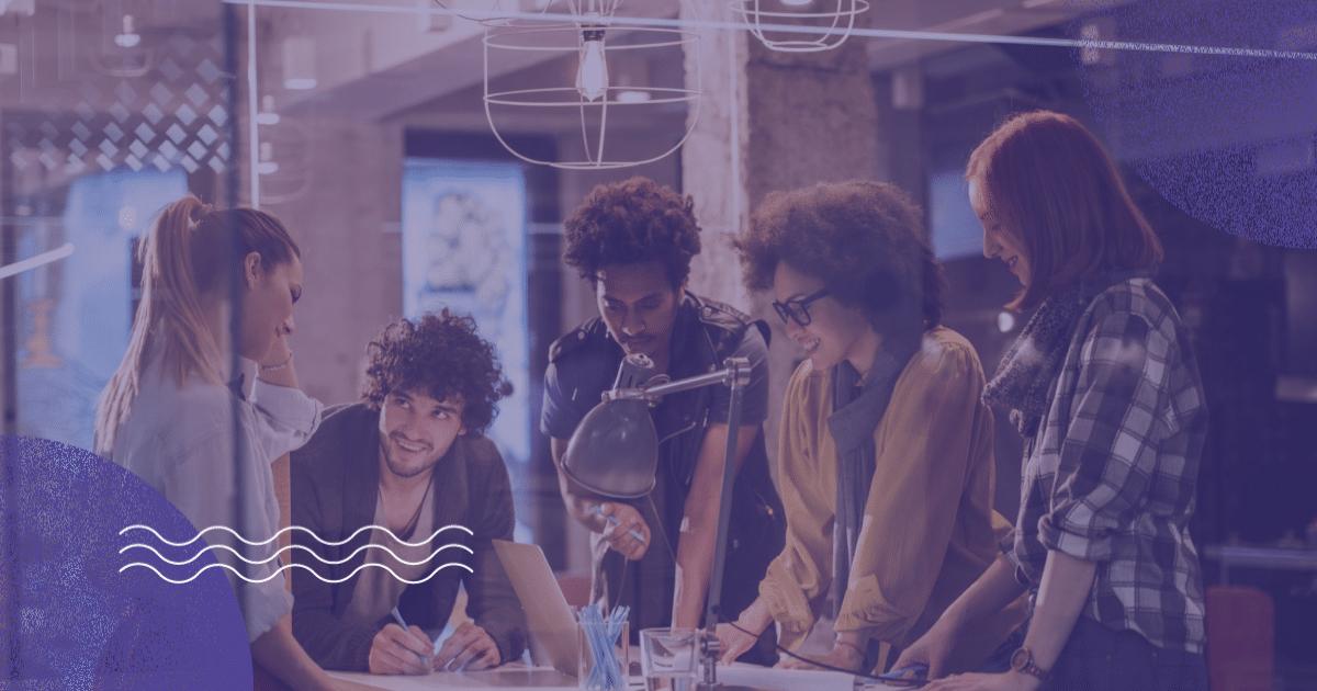 7 atitudes que as empresas podem aprender dos freelancers