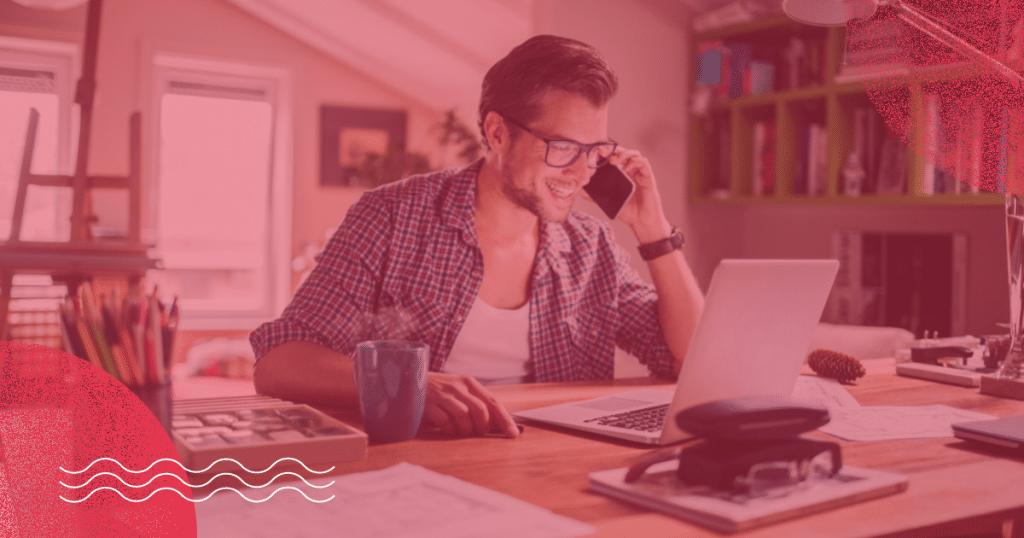 Conheça a importância da comunicação assertiva na vida freelancer