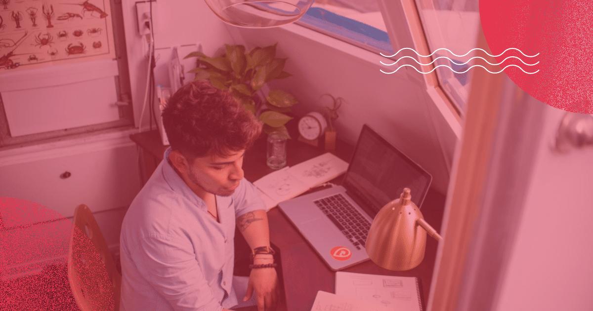 Freelancer emprendedor: 6 dicas para tornar seu trabalho um negócio de sucesso
