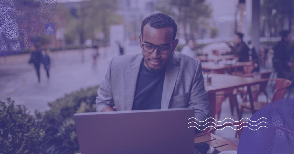 sites para trabalhar como freelancer