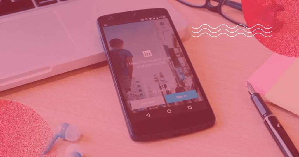 Saiba tudo sobre o funcionamento do LinkedIn Pulse e as vantagens que traz para sua carreira profissional!