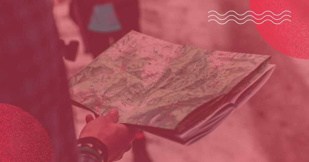 Como usar Mapas Mentais nos estudos