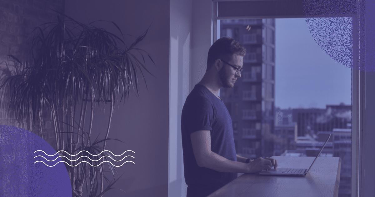 Benefícios trabalhistas sendo freelancer