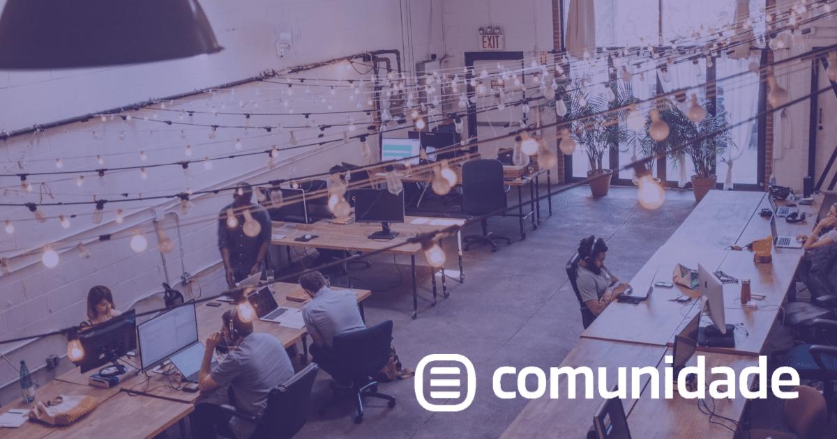 Conheça a maior e mais qualificada base de freelancers da América Latina (e faça parte dela)