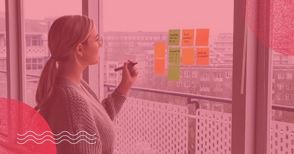 Organização pessoal: como o método GTD te ajuda com essa habilidade?