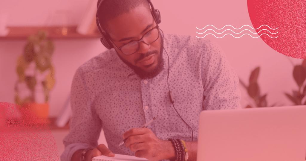 O que é tradução, quais são seus mitos e como trabalhar com ela
