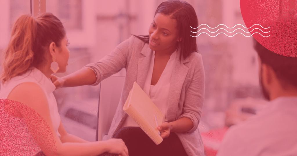O que os freelancers podem aprender da gestão de estresse nas organizações