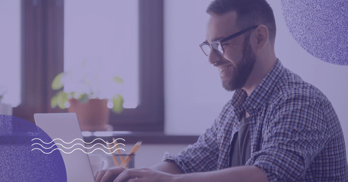 Como organizar sua rotina de trabalho freelancer: 6 dicas para provar que é muito mais simples do que você imagina