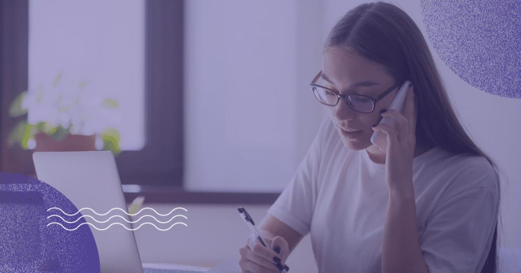 Home Office: o que é e 7 dicas para trabalhar melhor
