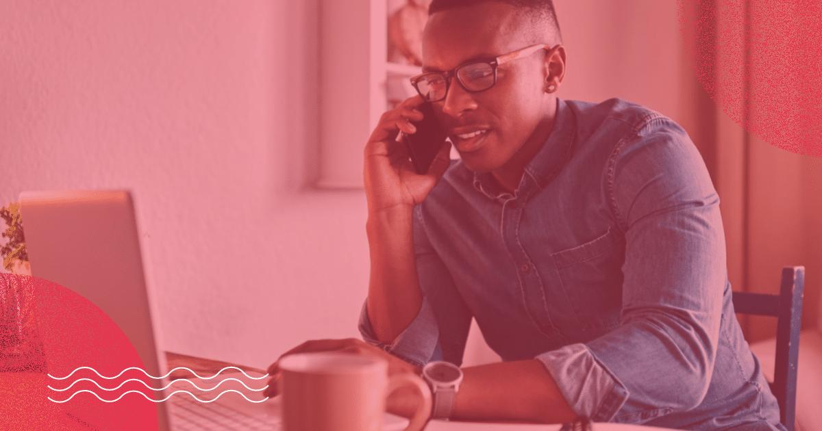 Liderança: habilidade que todo freelancer tem que cultivar