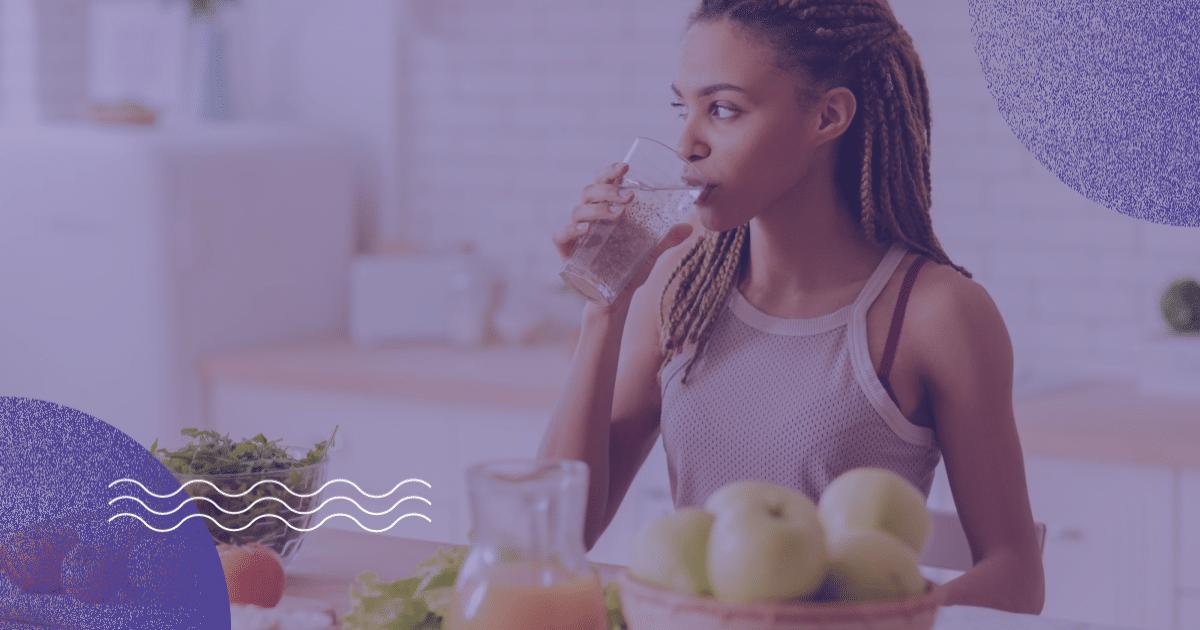 7 motivos para ter hábitos alimentares saudáveis
