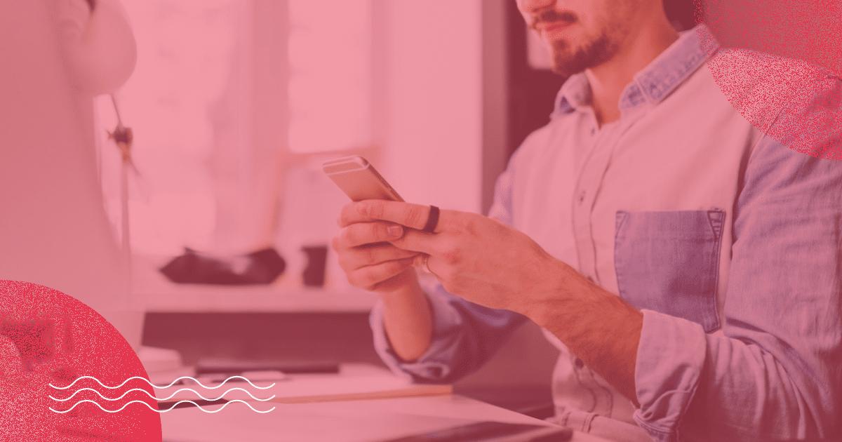 O que é o método 5S e como aplicá-lo na vida freelancer