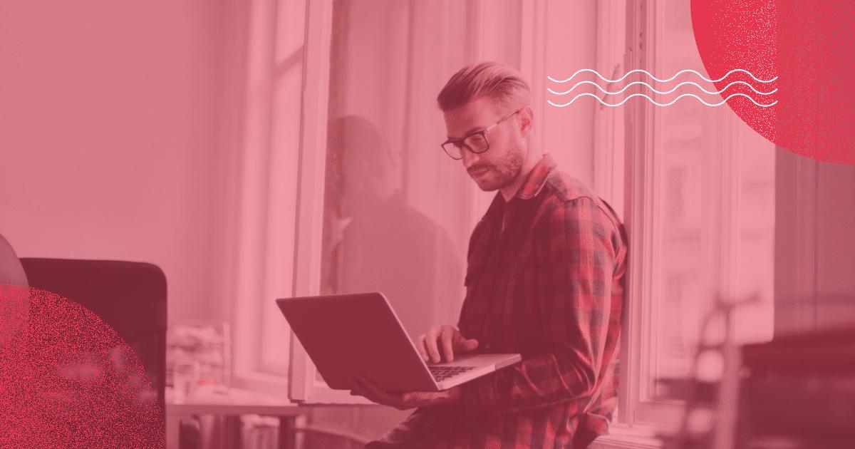 Como o foco na resolução de problemas ajuda na sua carreira de freelancer