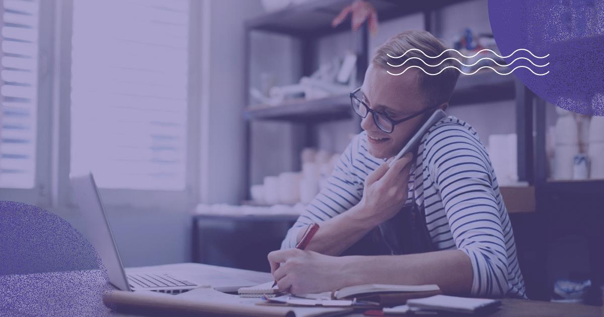 Como profissionalizar sua carreira de freelancer