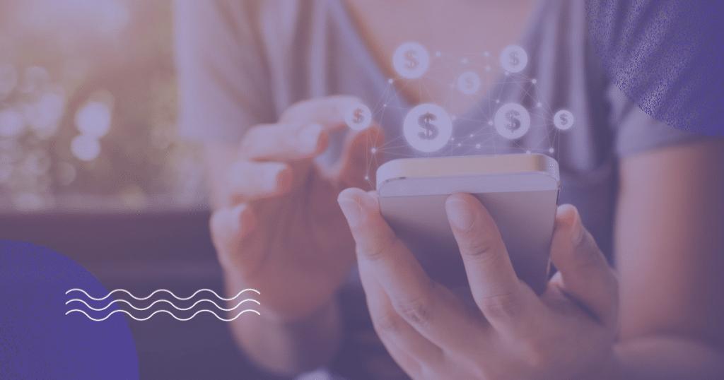 Bancos digitais: por que são a melhor opção para os profissionais freelancers