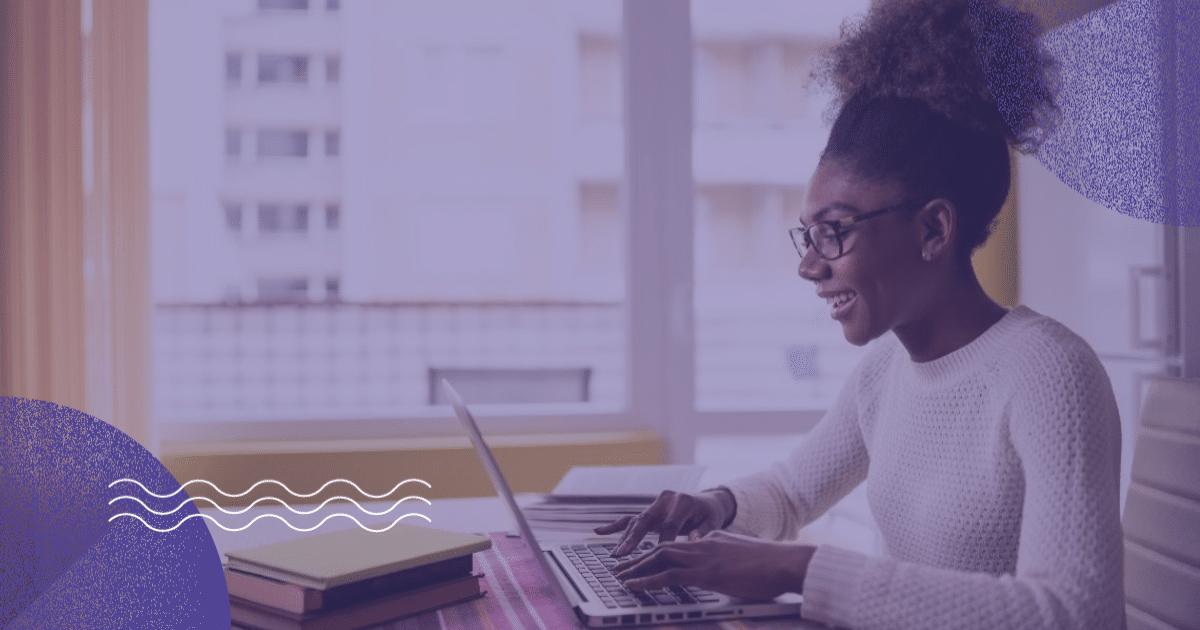 Existe cordialidade no trabalho virtual? Conheça as melhores práticas