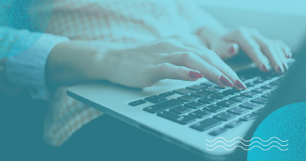 Linguagem Coloquial: quando e como usá-la em textos para a web?