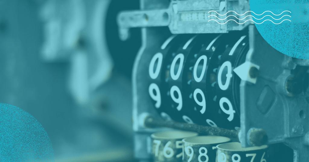 Como usar números no Copywriting