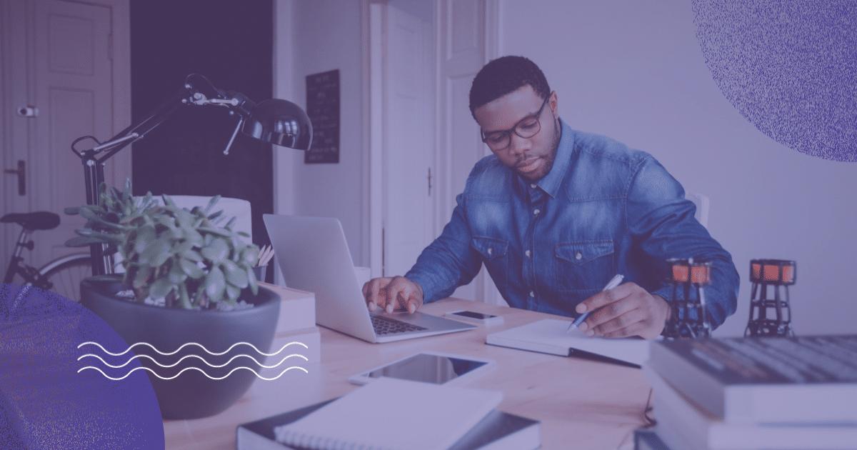 Conheça a importância do comprometimento para o sucesso freelancer