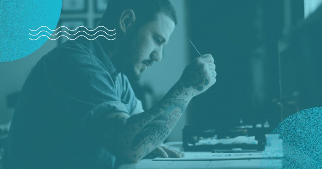 Copywriting na prática: 5 dicas para melhorar na escrita persuasiva