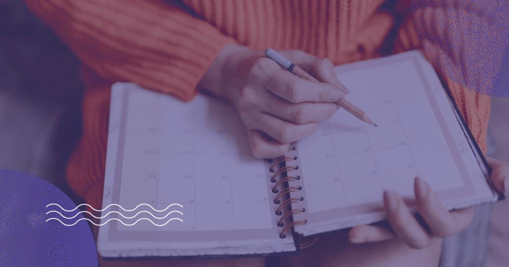 Como planejar seu primeiro trimestre para ter um ano de sucesso como freelancer