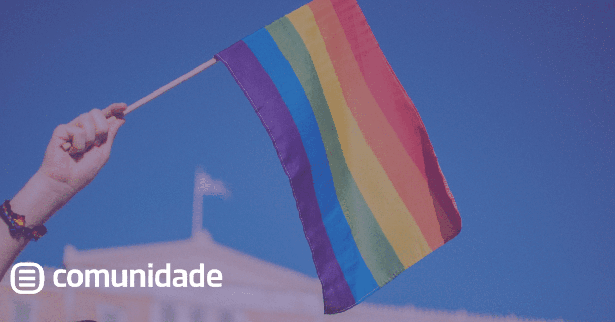 Orgulho LGBTI+: mercado de trabalho, protagonismos e interseccionalidades