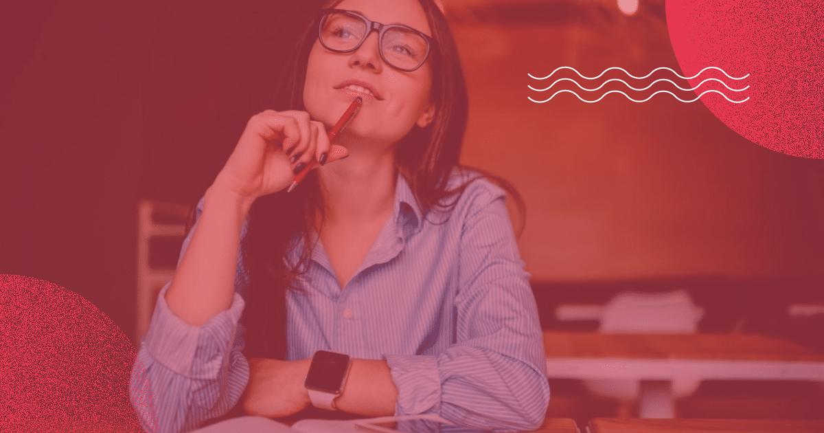 Tudo o que você precisa saber sobre a transição de carreira