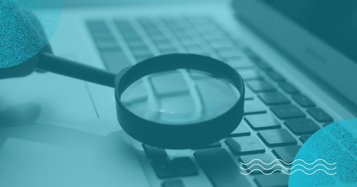 Copyscape: o que é e como ajuda a detectar plágios