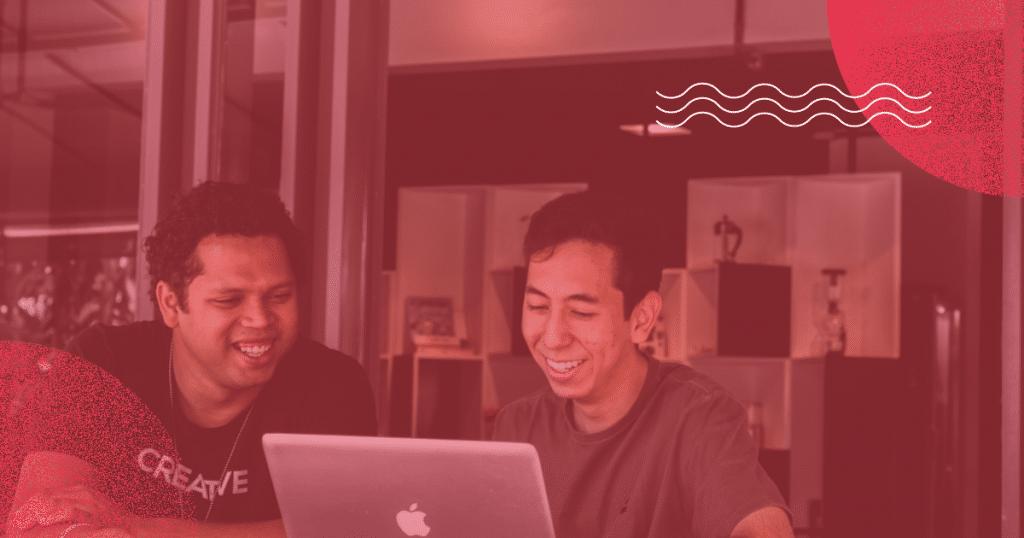 Freelancer: como se reinventar em tempos de crise?