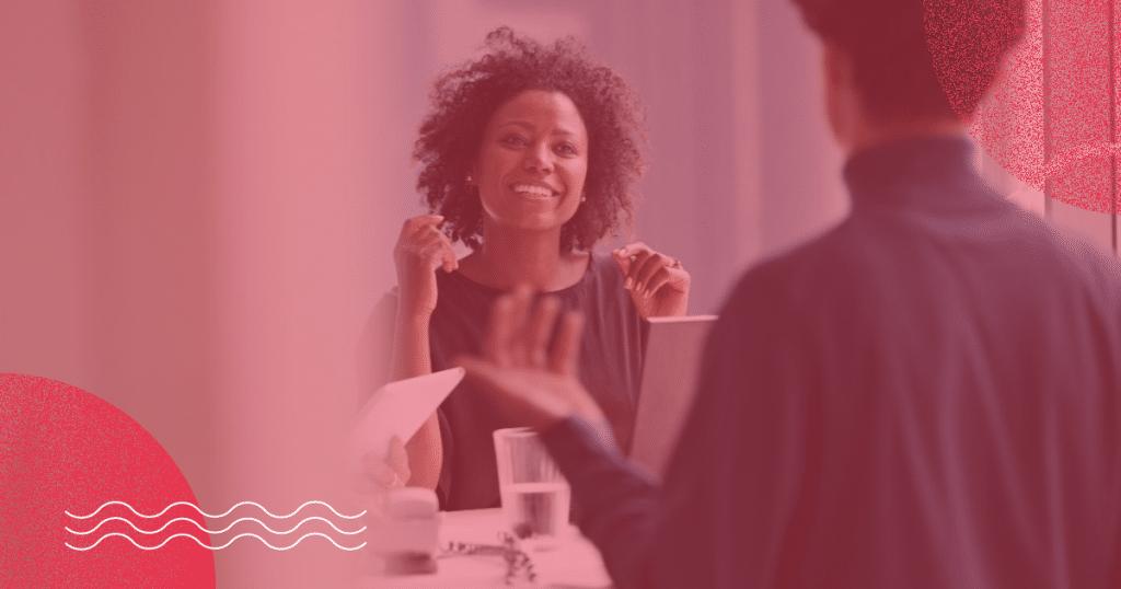 Quais habilidades profissionais você deve cultivar para mudar de carreira?