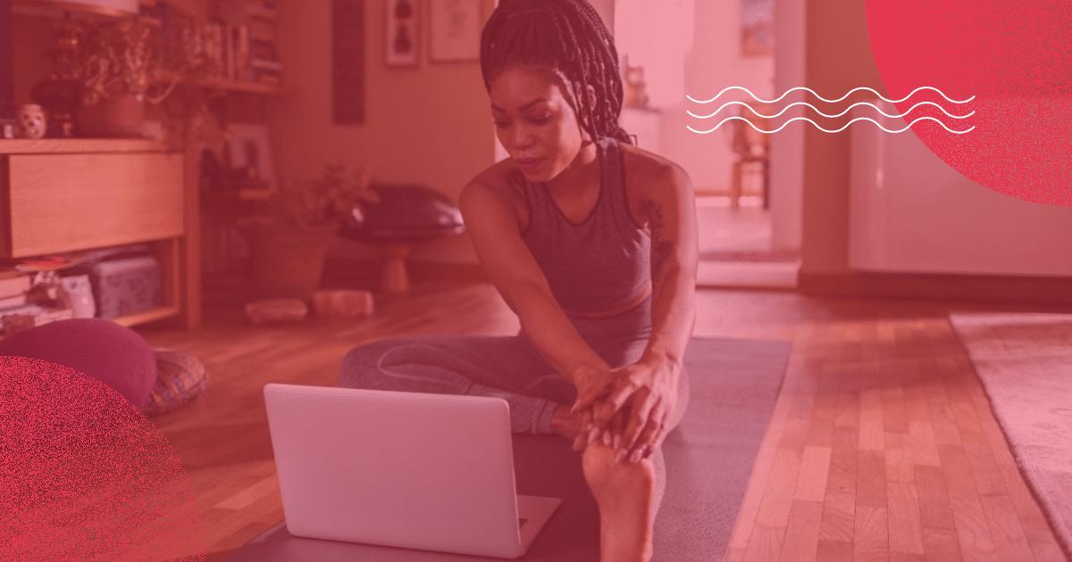 Trabalhar em casa: 7 coisas que mudaram para sempre