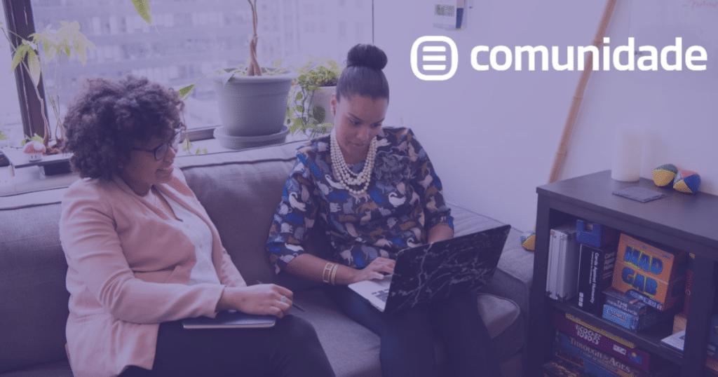 Networking para freelancers: por que conversar com outros profissionais?