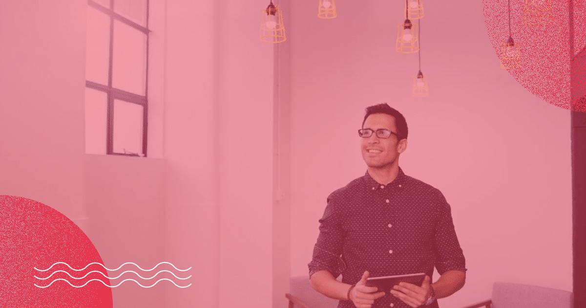 5 dicas para mudar de trabalho (e por que isso não é uma mudança de carreira)