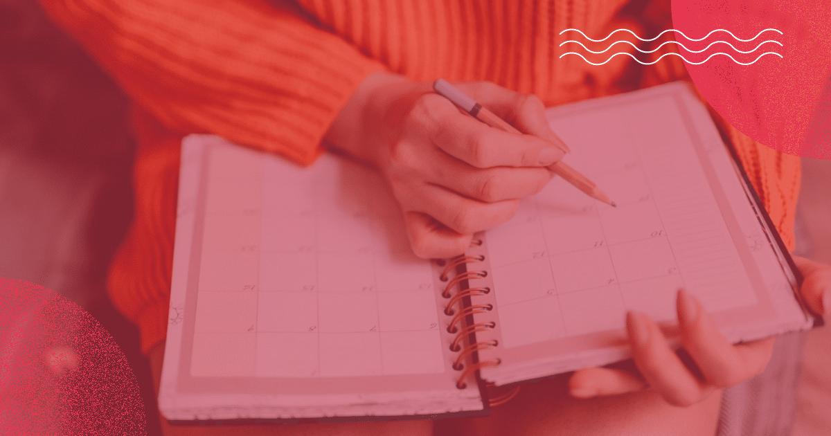O que fazer em agosto, o mês mais longo do ano?
