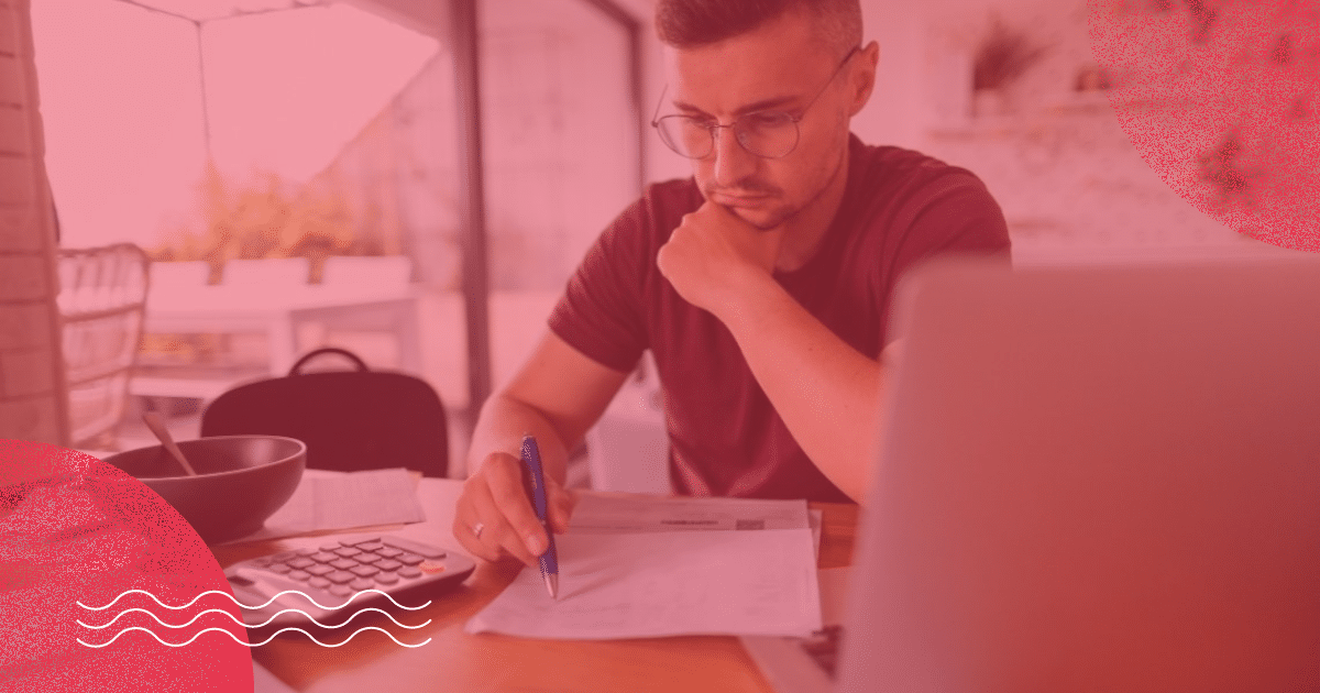 7 dicas para planejamento financeiro em momentos de transição de carreira