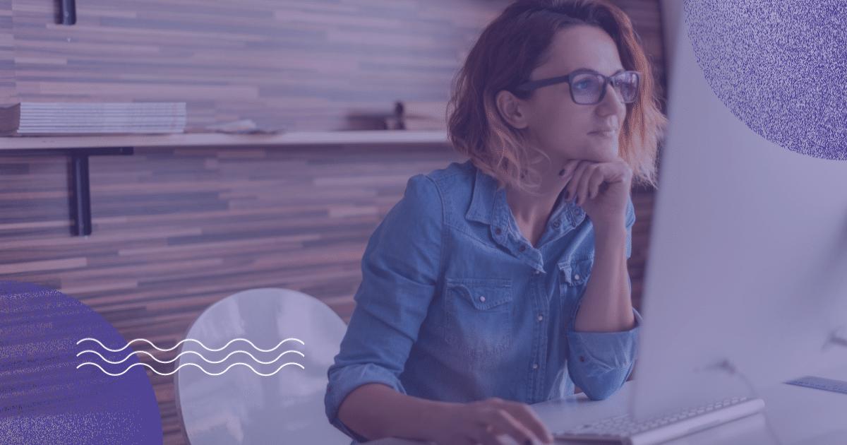 Guia completo de sites para trabalhar como freelancer: vantagens e desvantagens