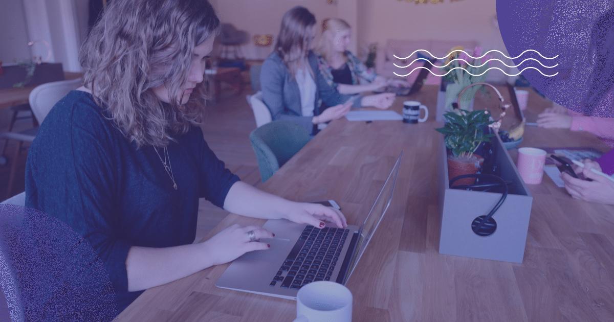Anywhere office: o que é e como trabalhar de qualquer lugar