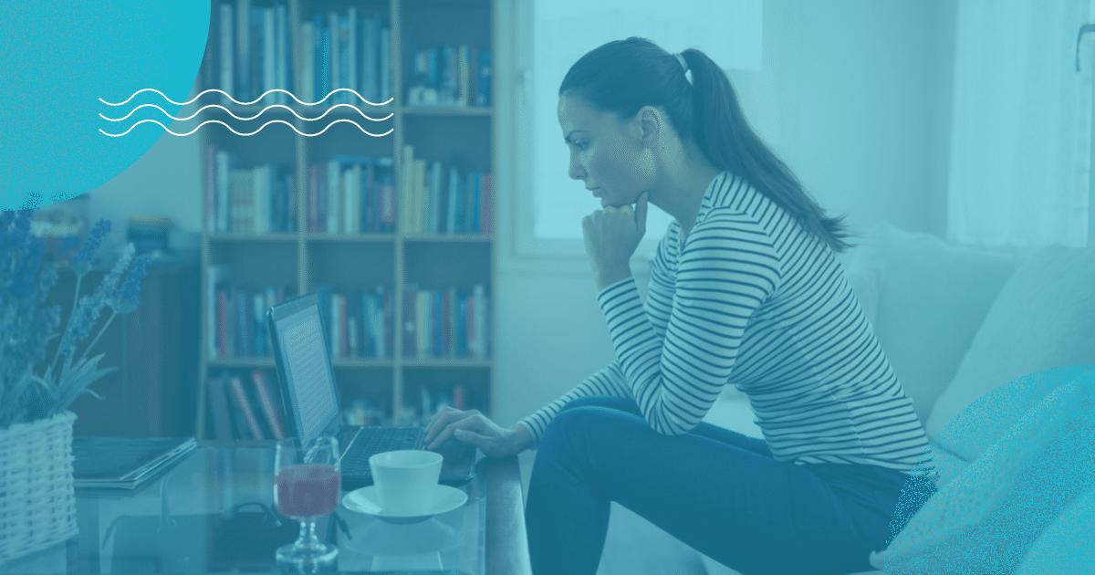 Como aplicar técnicas de SEO em textos para a internet