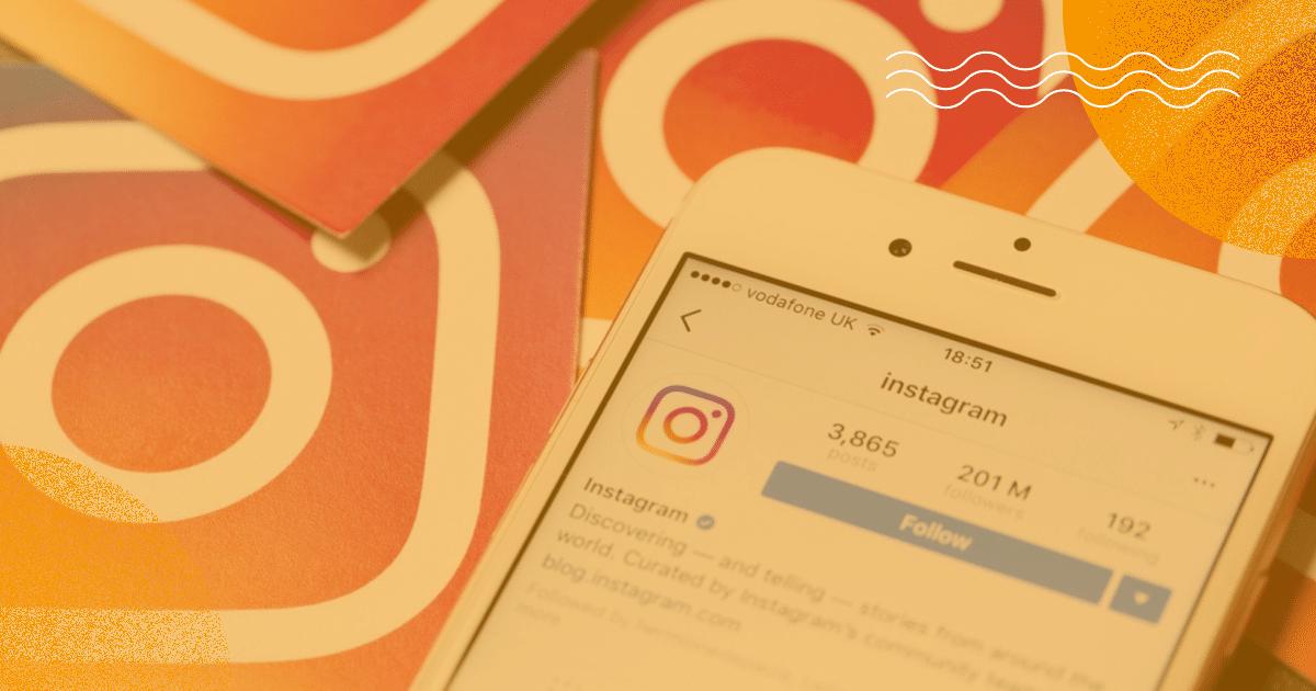 Como conseguir mais comentários no Instagram: 10 dicas práticas para melhorar seu engajamento!