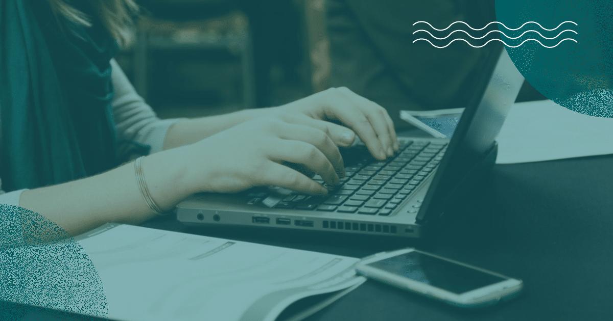 UX writing e tradução: entenda como se relacionam