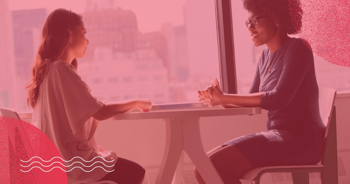 5 dicas para melhorar sua marca pessoal hoje