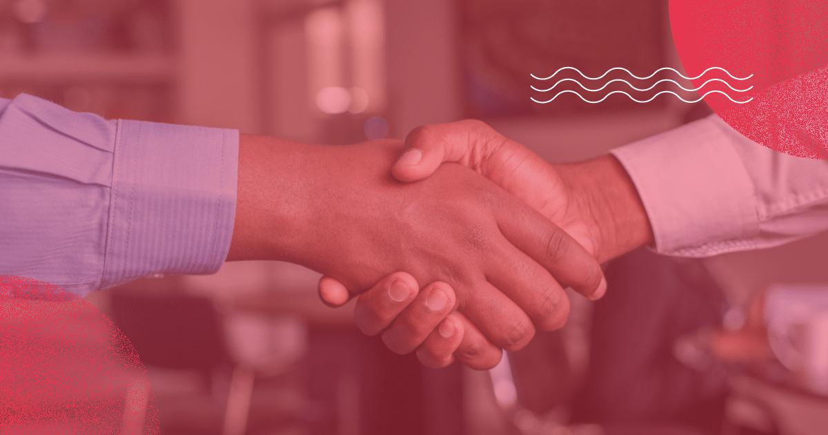 7 aspectos a considerar ao criar parcerias estratégicas