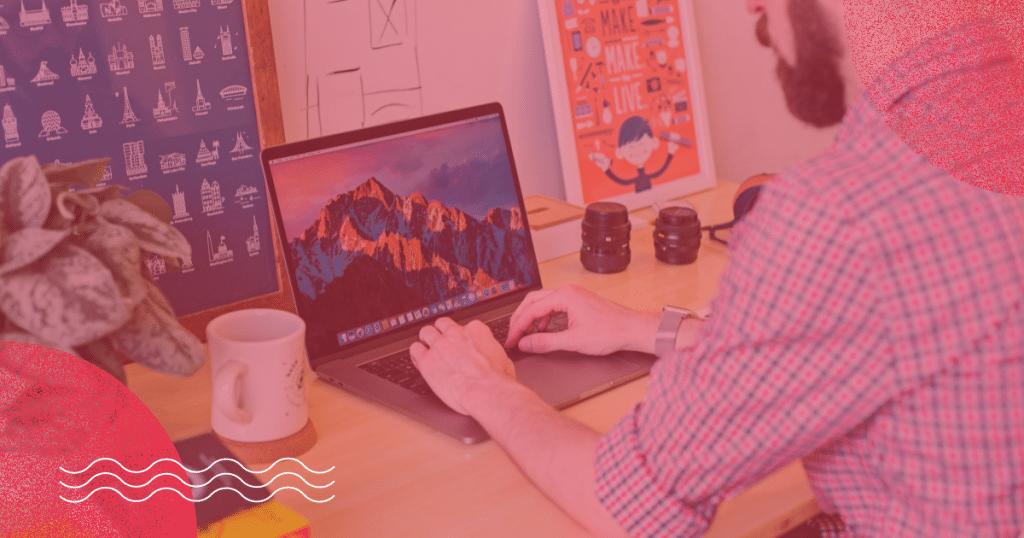 Tire suas dúvidas: Adobe XD, Figma ou Sketch, qual ferramenta de design escolher e por quê?