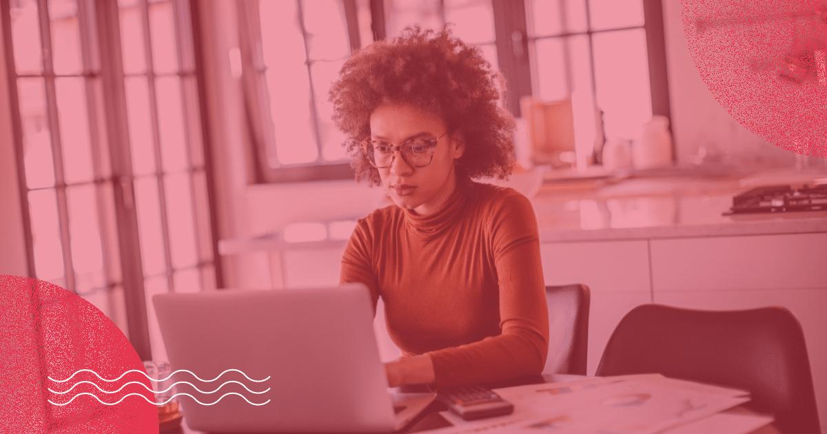 5 erros financeiros que todo freelancer deve evitar