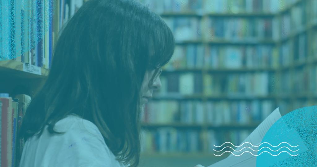 5 elementos linguísticos que não podem faltar na sua redação para web