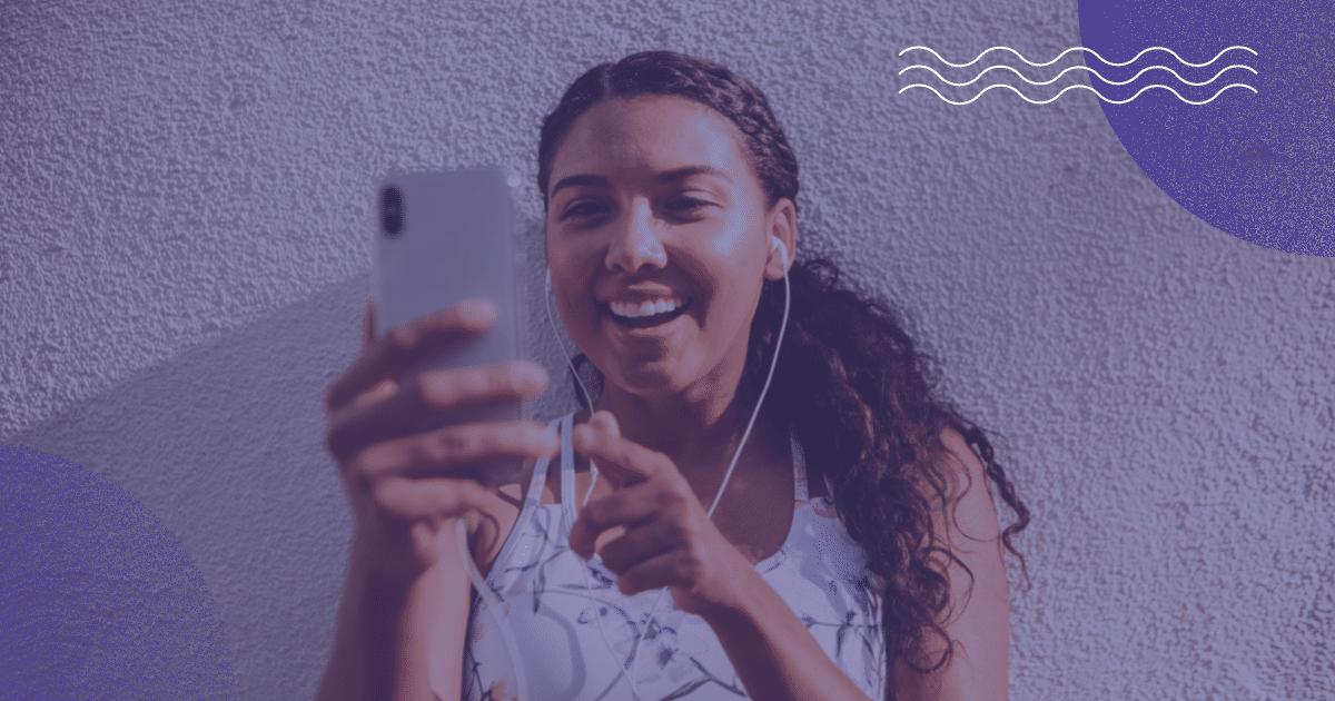 Podcasts para redatores e freelancers: 23 opções que você precisa ouvir