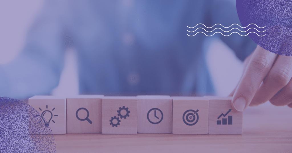 O que é o Balanced Scorecard e como usá-lo na vida freelancer